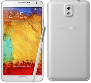 Samsung Galaxy Note 3 Duos SM-N9002 Review, Specs And Price